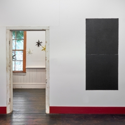 https://pazdabutler.com/upload/exhibitions/_-title/CF132699edit.jpeg