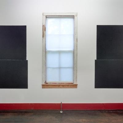 https://pazdabutler.com/upload/exhibitions/_-title/CF132703edit.jpeg