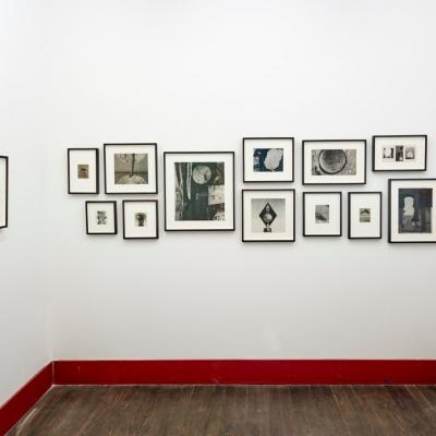 https://hirambutler.com/upload/exhibitions/_-title/CF132707edit.jpeg