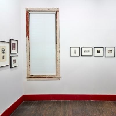 https://pazdabutler.com/upload/exhibitions/_-title/CF132710edit.jpeg