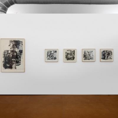 https://hirambutler.com/upload/exhibitions/_-title/CF132810.jpeg