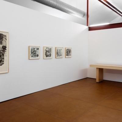 https://hirambutler.com/upload/exhibitions/_-title/CF132814.jpeg