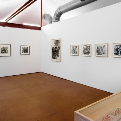 https://hirambutler.com/upload/exhibitions/_-title/CF132817.jpeg