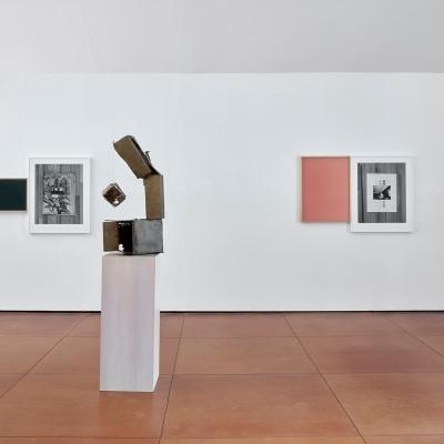 https://hirambutler.com/upload/exhibitions/_-title/CF140870.jpeg