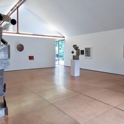 https://hirambutler.com/upload/exhibitions/_-title/CF140872.jpeg