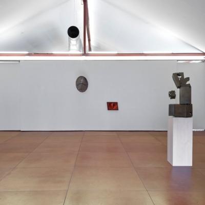 https://hirambutler.com/upload/exhibitions/_-title/CF140874.jpeg