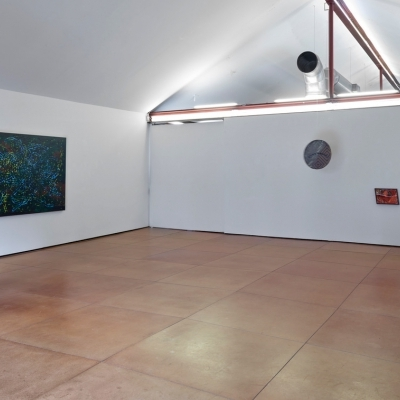 https://hirambutler.com/upload/exhibitions/_-title/CF140880.jpeg