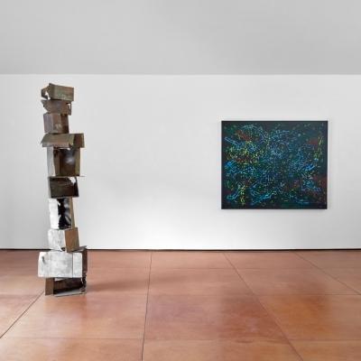 https://hirambutler.com/upload/exhibitions/_-title/CF140884.jpeg