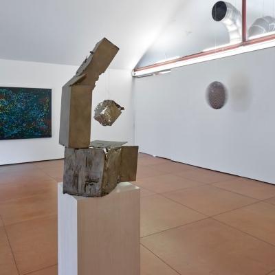 https://hirambutler.com/upload/exhibitions/_-title/CF140885.jpeg