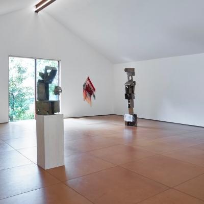 https://pazdabutler.com/upload/exhibitions/_-title/CF140886.jpeg