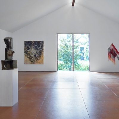 https://hirambutler.com/upload/exhibitions/_-title/CF140889.jpeg