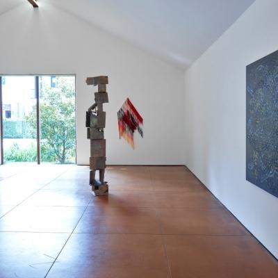 https://hirambutler.com/upload/exhibitions/_-title/CF140892.jpeg
