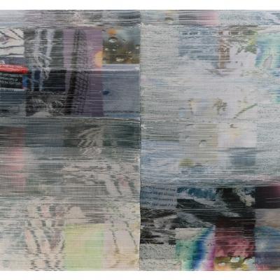 https://hirambutler.com/upload/exhibitions/_-title/CF156414.jpeg
