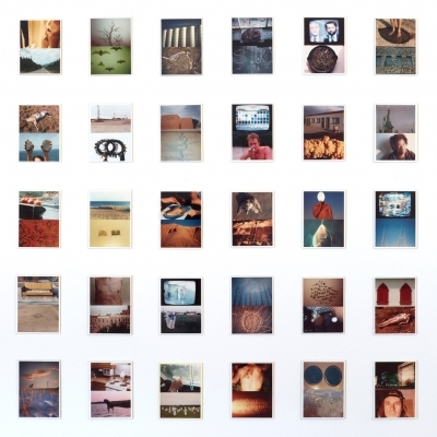 https://pazdabutler.com/upload/exhibitions/_-title/CF184462edit.jpeg