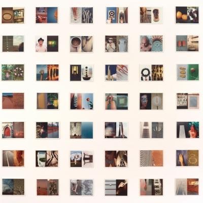 https://pazdabutler.com/upload/exhibitions/_-title/CF184474edit.jpeg