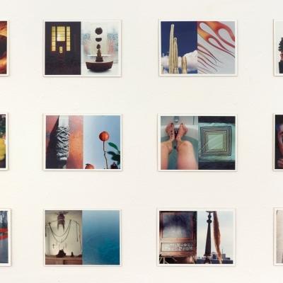https://pazdabutler.com/upload/exhibitions/_-title/CF184481edit.jpeg