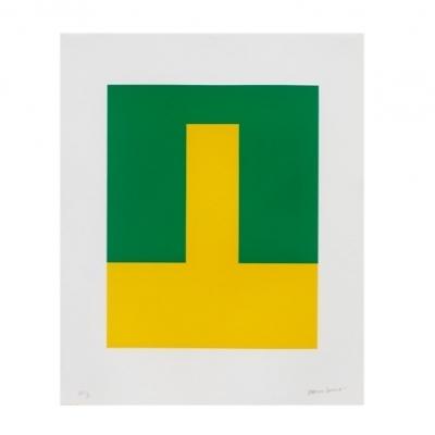 https://hirambutler.com/upload/exhibitions/_-title/CH2222.jpeg