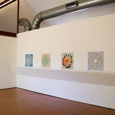 https://pazdabutler.com/upload/exhibitions/_-title/Chris_French_01.jpg