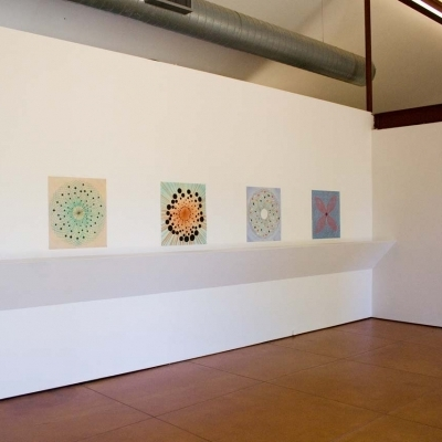https://pazdabutler.com/upload/exhibitions/_-title/Chris_French_02.jpg