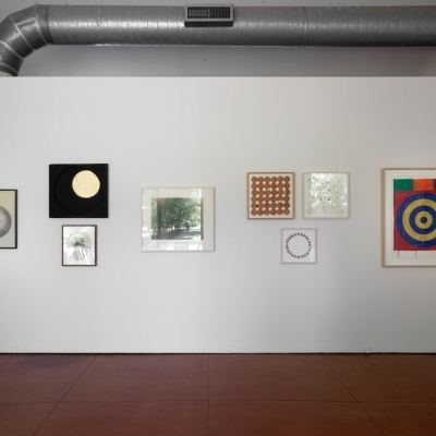 https://hirambutler.com/upload/exhibitions/_-title/Circle_Square2.jpeg