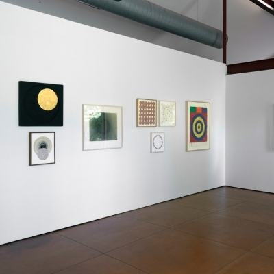https://hirambutler.com/upload/exhibitions/_-title/Circle_Square3.jpeg