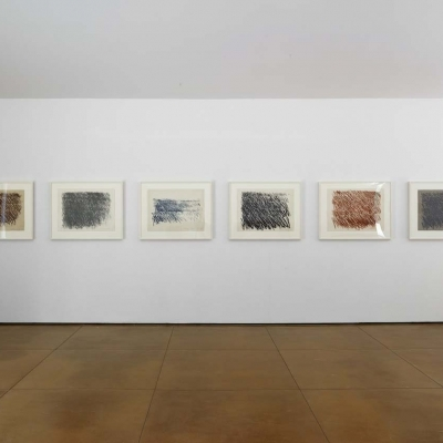 https://pazdabutler.com/upload/exhibitions/_-title/Cy_Twombly_01.jpg