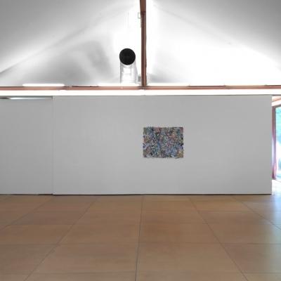 https://hirambutler.com/upload/exhibitions/_-title/DSC_8907edit.jpeg