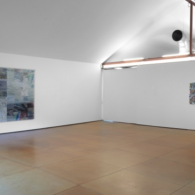 https://hirambutler.com/upload/exhibitions/_-title/DSC_8922edit.jpeg