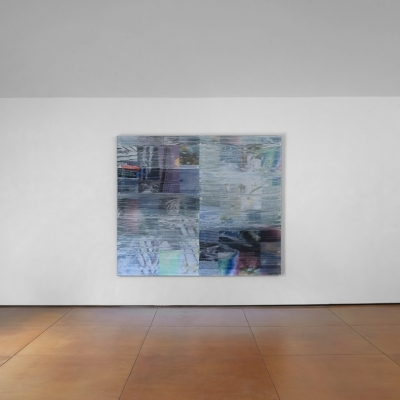 https://hirambutler.com/upload/exhibitions/_-title/DSC_8928.jpeg