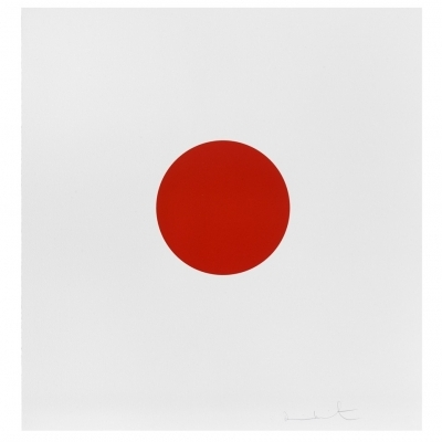 https://hirambutler.com/upload/exhibitions/_-title/Damien_Hirst.jpeg