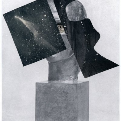 https://pazdabutler.com/upload/exhibitions/_-title/Dana_Harper_Hiram_Butler_2017_2.jpeg
