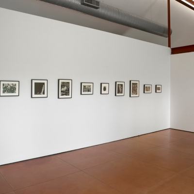 https://pazdabutler.com/upload/exhibitions/_-title/Dana_Harper_Point_of_Departure_2.jpeg