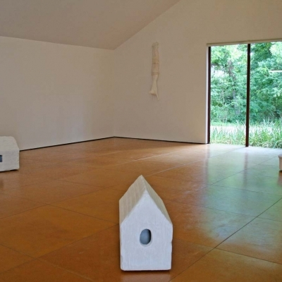 https://hirambutler.com/upload/exhibitions/_-title/Dave_Darraugh_new_work_01.jpg