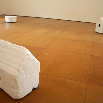 https://hirambutler.com/upload/exhibitions/_-title/Dave_Darraugh_new_work_02.jpg