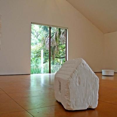 https://hirambutler.com/upload/exhibitions/_-title/Dave_Darraugh_new_work_03.jpg
