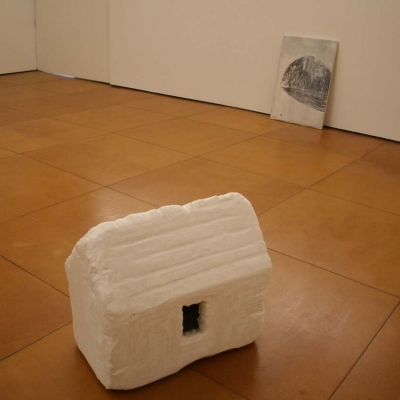 https://hirambutler.com/upload/exhibitions/_-title/Dave_Darraugh_new_work_04.jpg