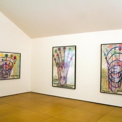 https://hirambutler.com/upload/exhibitions/_-title/Dennis_Oppenheim_01.jpg
