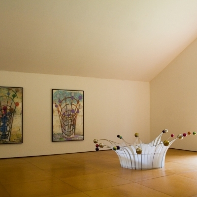 https://hirambutler.com/upload/exhibitions/_-title/Dennis_Oppenheim_02.jpg