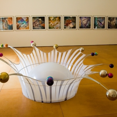 https://pazdabutler.com/upload/exhibitions/_-title/Dennis_Oppenheim_04.jpg