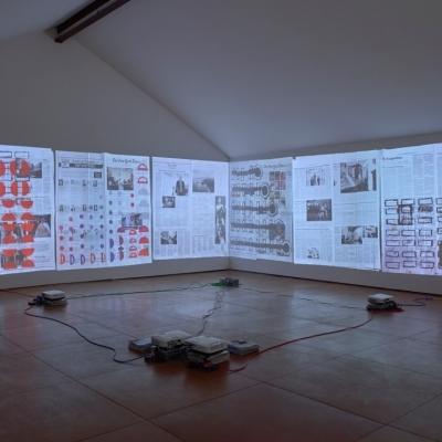 https://hirambutler.com/upload/exhibitions/_-title/Drew_Bacon_Bulletin_Hiram_Butler_1.jpeg