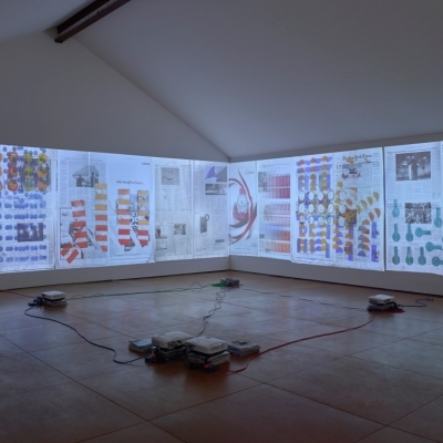 https://pazdabutler.com/upload/exhibitions/_-title/Drew_Bacon_Bulletin_Hiram_Butler_10.jpeg