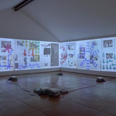 https://pazdabutler.com/upload/exhibitions/_-title/Drew_Bacon_Bulletin_Hiram_Butler_11.jpeg
