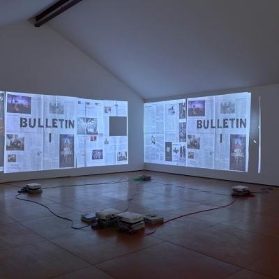 https://pazdabutler.com/upload/exhibitions/_-title/Drew_Bacon_Bulletin_Hiram_Butler_12.jpeg