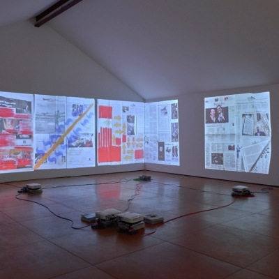 https://pazdabutler.com/upload/exhibitions/_-title/Drew_Bacon_Bulletin_Hiram_Butler_13.jpeg