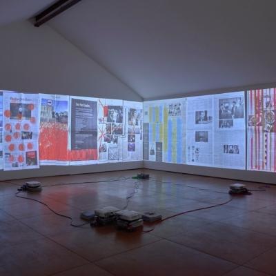 https://pazdabutler.com/upload/exhibitions/_-title/Drew_Bacon_Bulletin_Hiram_Butler_14.jpeg