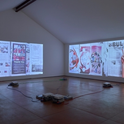 https://pazdabutler.com/upload/exhibitions/_-title/Drew_Bacon_Bulletin_Hiram_Butler_15.jpeg