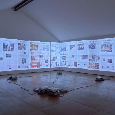 https://pazdabutler.com/upload/exhibitions/_-title/Drew_Bacon_Bulletin_Hiram_Butler_16.jpeg