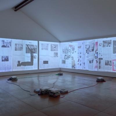 https://pazdabutler.com/upload/exhibitions/_-title/Drew_Bacon_Bulletin_Hiram_Butler_17.jpeg