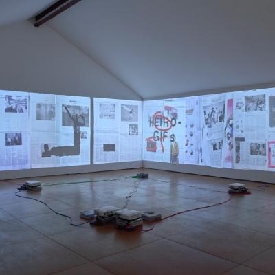 https://pazdabutler.com/upload/exhibitions/_-title/Drew_Bacon_Bulletin_Hiram_Butler_18.jpeg