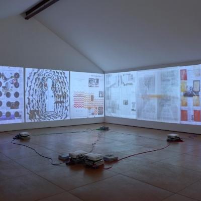 https://pazdabutler.com/upload/exhibitions/_-title/Drew_Bacon_Bulletin_Hiram_Butler_19.jpeg